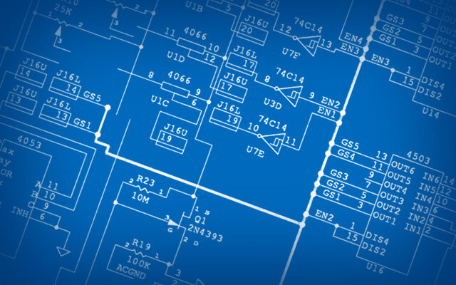 Electrical schematic software reviews
